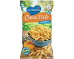 Potato Chips & Puffs