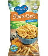 Barbara's Original Cheez Puffs