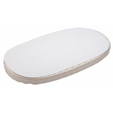 Stokke Sleepi Crib Protection Sheet