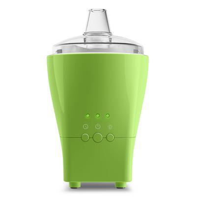 Hubmar AromaSens Ultrasonic Aromatherapy Nebulizer in Green