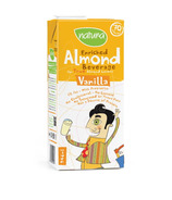 Natur-a Enriched Almond Beverage