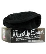 The MakeUp Eraser Mini Black