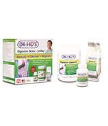Dr. Ho's Digestive Detox