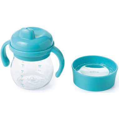 OXO Tot Transition Cup Set