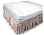 Mattress Covers & Accessories