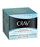 Olay Classics Moisturizing Cream