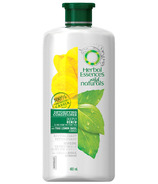 Herbal Essences Wild Naturals Detoxifying Conditioner