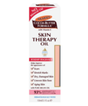Palmer's Cocoa Butter Formula Skin Therapy Oil Rosehip