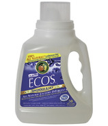 Earth Friendly Products ECOS HE Liquid Laundry Detergent