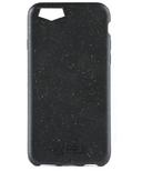Pela Phone Case For Iphone 6/6s Black