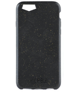 Pela Phone Case For Iphone 6/6s Black