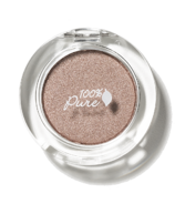 100% Pure Fruit Pigmented Eye Shadow
