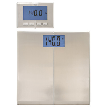 Bios Wireless Body Fat Scale