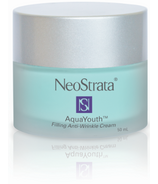 NeoStrata AquaYouth Filling Anti-Wrinkles