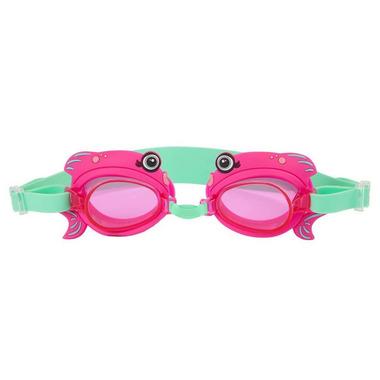 Sunnylife Swimming Goggles Fishy