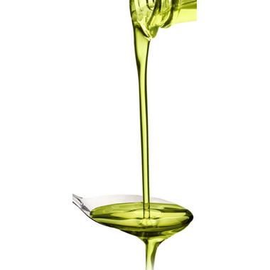 MIRA Gourmet Raw Extra Virgin Avocado Oil