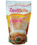 Zeroodle Premium Shirataki Spaghetti with Oat Fiber