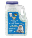 Dr. Elsey's Precious Cat Long Hair Cat Litter