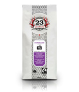 23 Degrees Roastery Cuparazzi Whole Bean Esspresso
