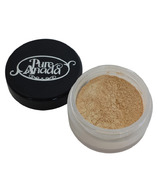 Pure Anada Loose Mineral Highlight Powder
