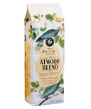 Balzac Coffee Freshly Roasted The Atwood Blend Whole Bean Coffee