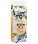 Balzac Coffee Freshly Roasted The Atwood Blend Whole Bean Coffee