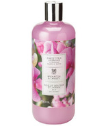Brompton & Langley Sweet Pea Jasmine Foaming Bubble Bath