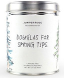 Juniper Ridge Douglas Fir Spring Tips Tea