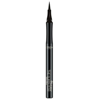 L\'Oreal Infallible Super Slim 12H Liner