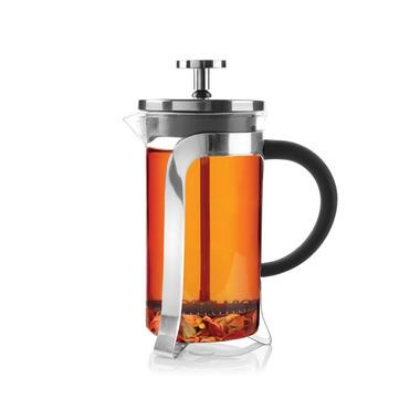 Tea Forte Tea Press 12oz