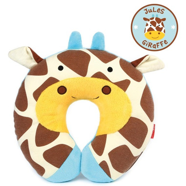 Skip Hop ZOO Neck Rest