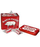 Accoutrements Bacon Candy
