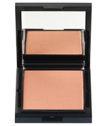 Cargo Cosmetics HD Picture Perfect Blush Highlighter