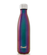 S'well Galaxy Collection Stainless Steel Water Bottle Supernova