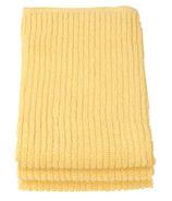 Now Designs Bar Mop Towels Set