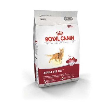buy royal canin adult fit 32 at free shipping. Black Bedroom Furniture Sets. Home Design Ideas