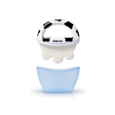 Kidsme Icy Moo Moo Teether