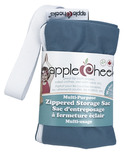 Applecheeks Storage Sac Size 1 Billie Jean