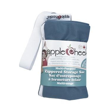 Applecheeks Storage Sac Size 1 Billie Jean