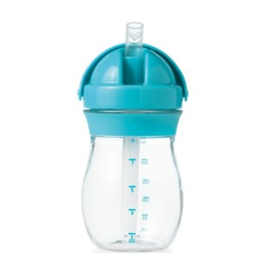 OXO Tot Transition Straw Cup