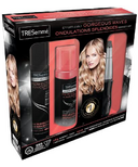 Tresemme Effortlessly Gorgeous Waves Holiday Gift Set