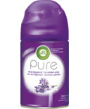 Air Wick PURE Freshmatic Refill Premium Airfreshner