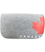 My Tag Alongs Charger Case Canadiana