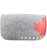 MYTAGALONGS Charger Case Canadiana