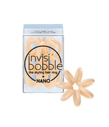 invisibobble NANO To Be or Nude to Be