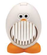 Joie Egg Slicer