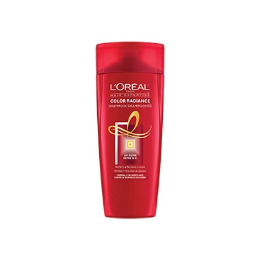 L\'Oreal Hair Expertise Color Radiance Shampoo