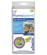 Ear Band-it - Small
