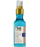 Maui Moisture Nourish & Moisture Coconut Milk Weightless Oil Mist
