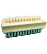 Axel Kraft Wooden Nail Brushes